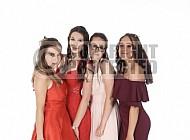 Walton High School Prom