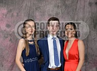 Aylesford School Prom