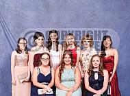 Hartford School Prom